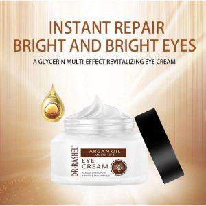 Dr Rashel Argan Oil Multi Lift Eye Cream
